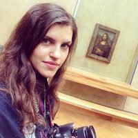 Photo prise au Mona Lisa par Dana B. le2/26/2014