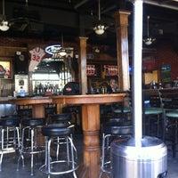 Снимок сделан в Saint Dane's Bar & Grille пользователем John C. 11/18/2012