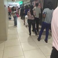 Singapore Pools @ Lucky Plaza - Orchard Road - 1 tip from 73