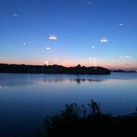 9/19/2014 tarihinde Andreaziyaretçi tarafından East By Northeast'de çekilen fotoğraf