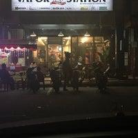 Vapor Station - Smoke Shop in Bandar Baru Bangi