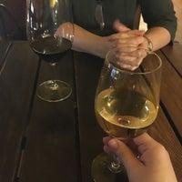 Снимок сделан в Time for Wine пользователем SayRita 4/14/2017