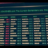Foto diambil di Dow Jones oleh Wojtek O. pada 3/17/2013
