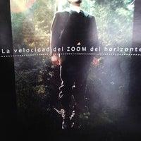 8/25/2013にEloy H.がForo El Bichoで撮った写真