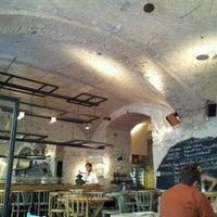Foto diambil di MÁK oleh Andrea d. pada 8/29/2012