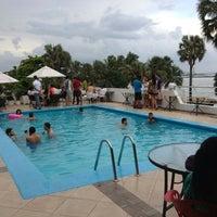 Photos At Hotel Napolitano Hotel In Cd Nueva