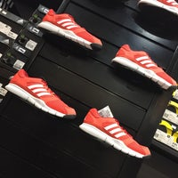 adidas outlet paseo de sta rosa contact number