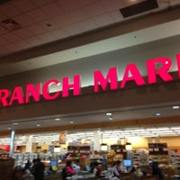 Photo Taken At 99 Ranch Market By Kerry M On 12 30 2013