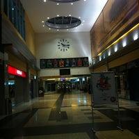 รูปภาพถ่ายที่ Centro Comercial Vialia Salamanca โดย crazyalf เมื่อ 8/2/2013
