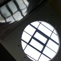 Foto tomada en Centro Comercial Vialia Salamanca por crazyalf el 3/1/2013