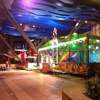 รูปภาพถ่ายที่ Centro Comercial Vialia Salamanca โดย crazyalf เมื่อ 12/6/2012