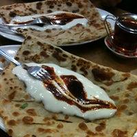 1/2/2013にÇağrı Ö.がKırık Oklavaで撮った写真