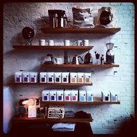 Foto scattata a Heart Coffee da Burk J. il 11/23/2014