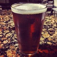 Foto tirada no(a) Plonk! Beer & Wine Bistro por sozavac em 5/9/2013