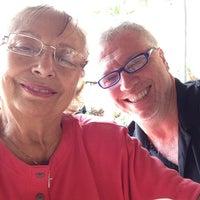Das Foto wurde bei Lighthouse Cove Resort von Tom H. am 9/10/2013 aufgenommen