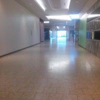 11/14/2016에 Chuck G.님이 SouthPark Mall에서 찍은 사진