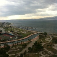 Foto scattata a Mavişehir da Fulya Z. il 1/16/2013