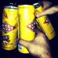 10/18/2012에 Jonathan M.님이 Tanker Bar에서 찍은 사진