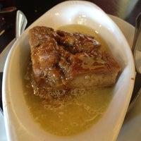 Foto tirada no(a) Cypress Grill por Sarah P. em 10/31/2012