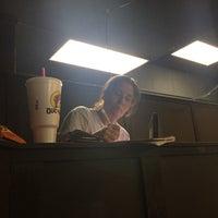 Foto tomada en Pearl Theater por Kyle T. el 5/7/2014