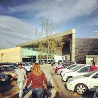 Foto scattata a Plaza San Luis da Omar G. il 12/9/2012