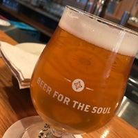 Das Foto wurde bei Right Proper Brewing Company von Josh P. am 9/29/2018 aufgenommen