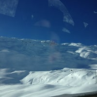 รูปภาพถ่ายที่ Livigno โดย Marialuisa M. เมื่อ 12/30/2012