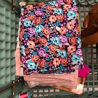JOANN Fabrics and Crafts - Fabric Shop in Cherry Hill