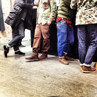 10/4/2012에 🛀Rustam E.님이 MINT에서 찍은 사진