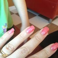 Sexy nails fairlawn nj