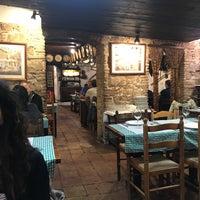 5/12/2018 tarihinde Amedeo I.ziyaretçi tarafından Julivert Meu'de çekilen fotoğraf