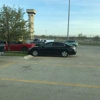 Lansing Correctional Facility - 4 tips