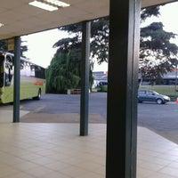 Foto tomada en Terminal Turbus por Mario H. el 12/31/2012