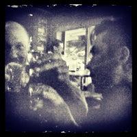 3/29/2013にJulintheskyがMedley Simple Maltで撮った写真