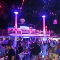 Photo prise au Club Catamaran par Uğur Ş. le6/16/2013