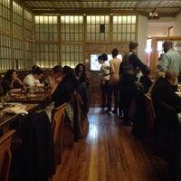 2/5/2014에 Leonardo U.님이 Dekalb Restaurant에서 찍은 사진