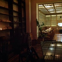 Photo prise au Dekalb Restaurant par Leonardo U. le2/5/2014