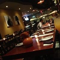 Foto diambil di Bar Gitano oleh Neyshia R. pada 12/20/2012