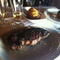 Foto diambil di Buffalo Chophouse oleh Steve T. pada 7/18/2013