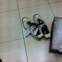 best loved e8597 7ba06 Onitsuka Tiger by Ichi - Shoe Store in คลองสามวา