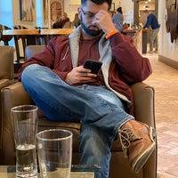 11/16/2019にA.J S.がRare Bird Brewpubで撮った写真