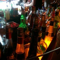 รูปภาพถ่ายที่ Bar Cocktail โดย Ekaterina P. เมื่อ 6/28/2013