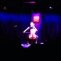 10/31/2013에 Yosef S.님이 SubCulture: Arts Underground에서 찍은 사진