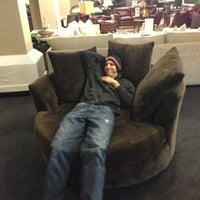 Mor Furniture For Less Miramar 4 Tips