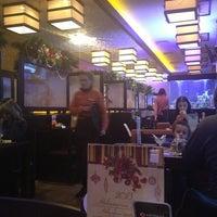 Снимок сделан в Нияма пользователем Валерия 12/22/2012