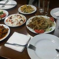 Das Foto wurde bei Çakıl Meyhane von Can C. am 11/23/2012 aufgenommen