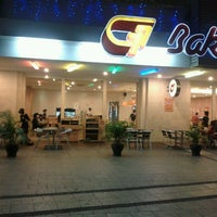 Das Foto wurde bei Bakmi GM von Lis Ambar S. am 12/7/2012 aufgenommen