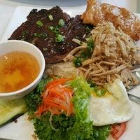 Saigon Kitchen Central San Jose 12 Tips From 479 Visitors