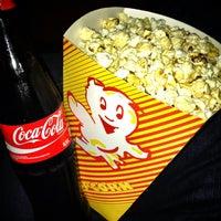 eden kino aachen
