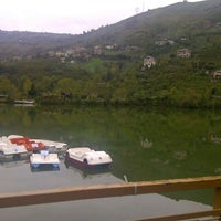 11/11/2012 tarihinde Seda Y.ziyaretçi tarafından Sera Gölü'de çekilen fotoğraf